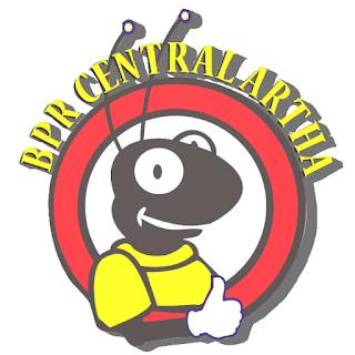 Loker PT. BPR Central Artha Tegal