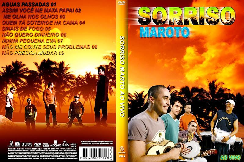 CD RISCOS E SORRISO MAROTO CERTEZAS BAIXAR