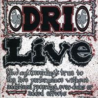 [1994] - Live