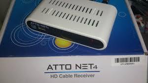 ATTO NET4 CABLE NOVA ATUALIZAÇÃO V20160907 Download%2B%25281%2529