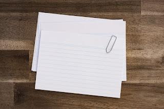 Paper Clip - Homies Hacks