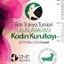 """""""Συνέδριο Τουρκάλων Γυναικών Δυτ. Θράκης"""": Θα συμμετάσχουν Έλληνες…"""