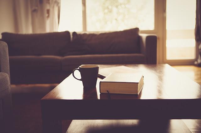 Disfruta en tu hogar del tiempo libre