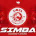 New AUDIO   Diamond Platnumz - Simba   Mp3 DOWNLOAD