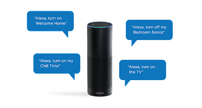 Come usare Amazon Alexa su PC Windows 10: TUTORIAL