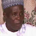 Update! Popular Polygamist And Islamic Cleric Who Married 97 Wives Dies At 93