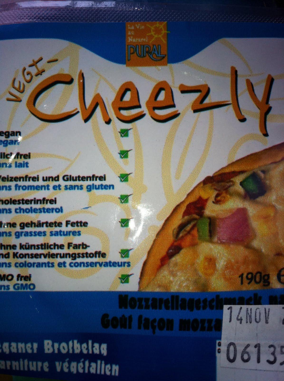 tofutti mozzarella kaufen