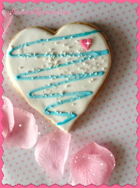 cookies-tea-party-alice-wonderland-mad-hatter-tea-athomewithjemma