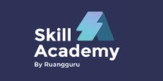 skill Academy website pelatihan online terbaik untuk prakerja