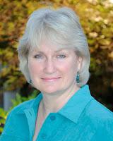 COTT Congratulates Christine Lindsay!!