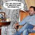 Μαγκιές Τέλος: Με υπογραφή Σκουρλέτη η πώληση της ΔΕΗ