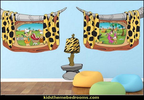 dinosaur theme bedrooms - dinosaur decor - decorating bedrooms dinosaur theme - dinosaur room decor - dinosaur wall murals - dinosaur wall decals - life size dinosaur props - dinosaur duvet