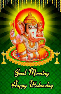 god-ganesha-photo-happy-wednesday-photo-download-in-hd