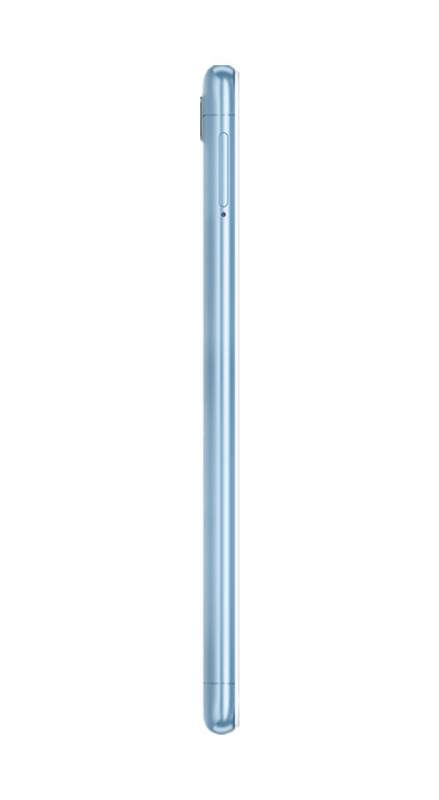 Xiaomi Redmi 6A - Harga dan Spesifikasi Lengkap