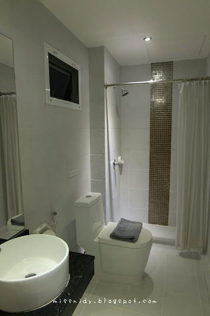 transit hotel near phuket international airport