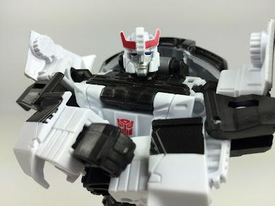 combiner wars deluxe prowl head