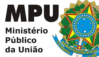 APPP FISCALIZA - VEJA NOSSAS REPRESENTAÇÕES NA PROCURADORIA FEDERAL DE RIBEIRÃO PRETO  E PROCEDIMENTOS EXTRAJUDICIAIS CONTRA IRREGULARIDADES DO PREFEITO  DE BARRETOS