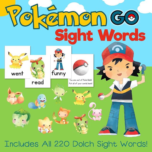 photograph about Pokemon Binder Cover Printable named Pokemon Shift Sight Terms Game titles! Mrs. Gilchrists Cl