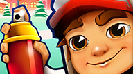 Download Subway Surfers MOD APK v1.113.0 [Unlimited Everything]