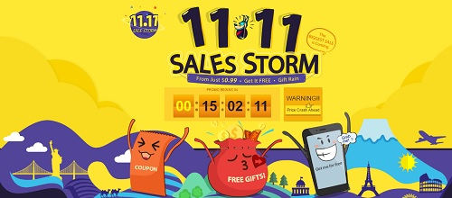 storm-sales-on-smartphones-and-tablet-in-Nov-11