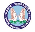 Rajkot Municipal Corporation recruitment 2017, www.rmc.gov.in