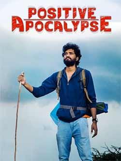 Positive Apocalypse (2021)