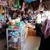 Bersihkan Wilayah Dari Peredaran Miras, Kapolsek Konang Razia Sejumlah Toko