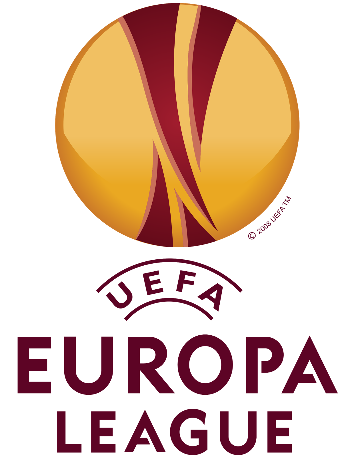 Champions League And Europa League Play Off Draw Results