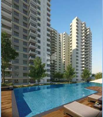 Risk Factors Before Buying Your Sobha Avenue Apartment