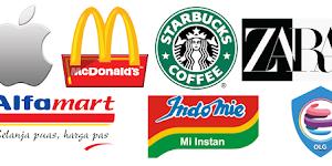 Cara Mengurus Hak Paten Produk, Logo dan Merek