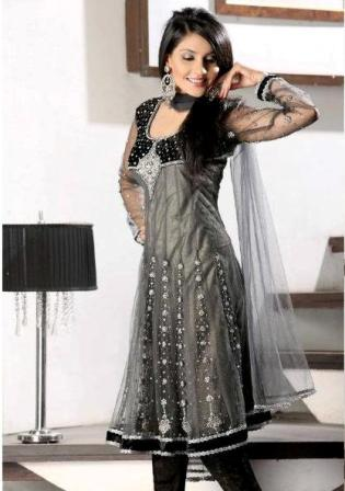 Anarkali-Frocks-Designs-for-Women