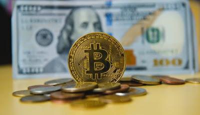 Minar criptomonedas: ¿Cuánto dinero puedes ganar?