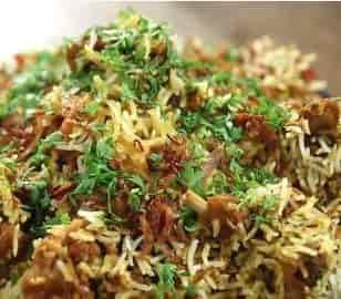 Easy_Make_Mutton_Biryani_Recipe_How_to_Make_Mutton_Biryani_at_Home_Easy_Make_Mutton_Biryani_at_Home