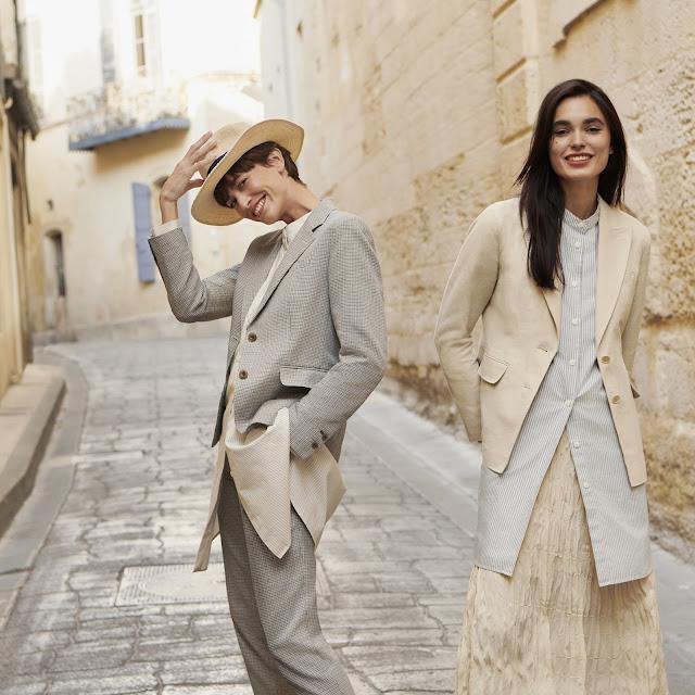 https://www.uniqlo.com/fr/fr/product/blazer-ines-femme-426695.html?dwvar_426695_size=SMA002&dwvar_426695_color=COL35&cgid=IDouterwear16197&hassubcat=false