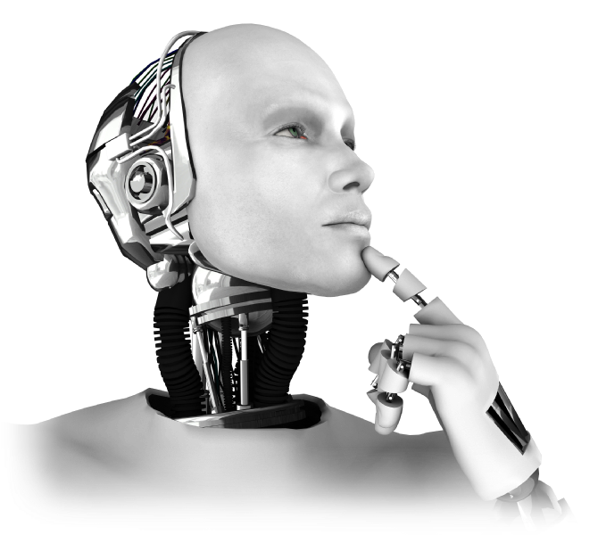Download artifical intelligent bot (ai winalice)