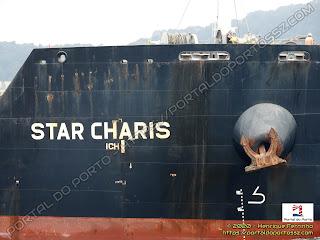 Star Charis