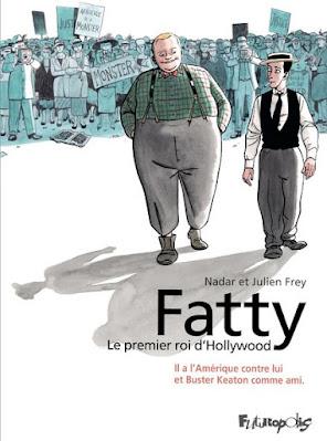 Fatty BD CINEBLOGYWOOD