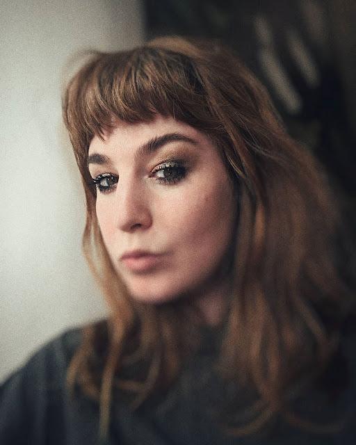 Hannah Louise 6