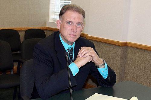 Idaho Asbestos Attorney