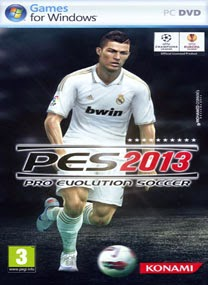 detailed look aa64f 53e71 Download PES Edit 2013 Lastest version patch 6.0