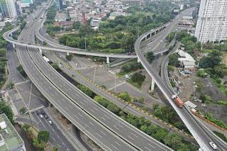 PSBB Jakarta Diperpanjang, Prasetio Sebut Perlu Upaya Preventif