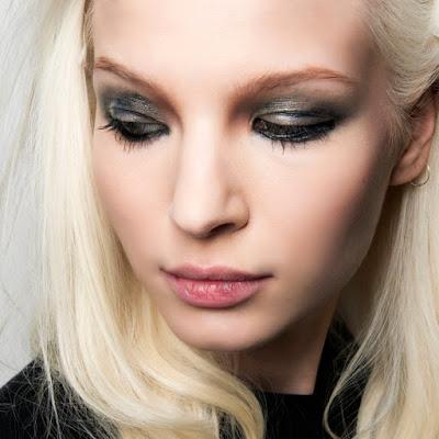 Maquillaje de Noche 2017