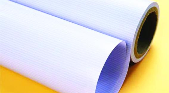 material spanduk