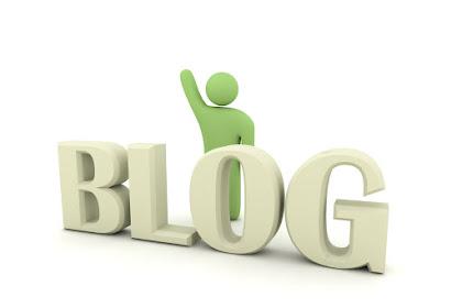 Menjaga Semangat untuk Ngeblog