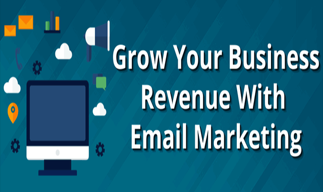 ROI of Email Marketing