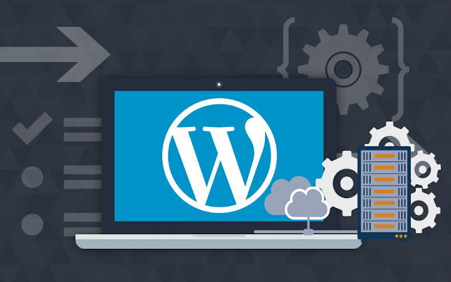How To Install WordPress On Web Hosting Via cPanel - Step By Step | WordPress For Beginners