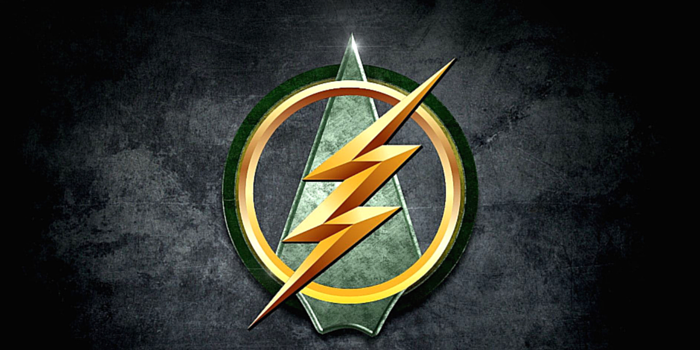 Arrow + The Flash + Legends of Tomorrow = Do I need to watch them all?