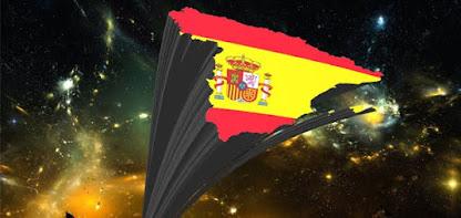 El universo español