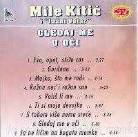 Mile Kitic -Diskografija Mile_Kitic_1991_CD_unutra