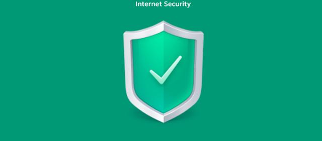 برنامج آمن لحماية حاسوبك او هاتفك من الإختراق